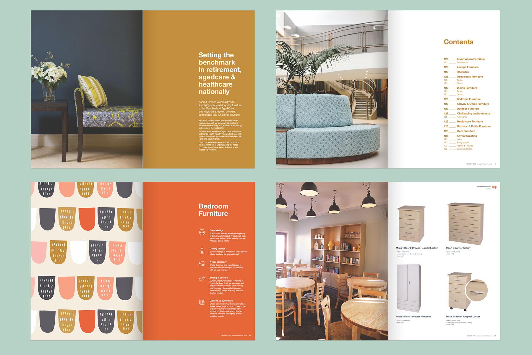 acorn-furniture004