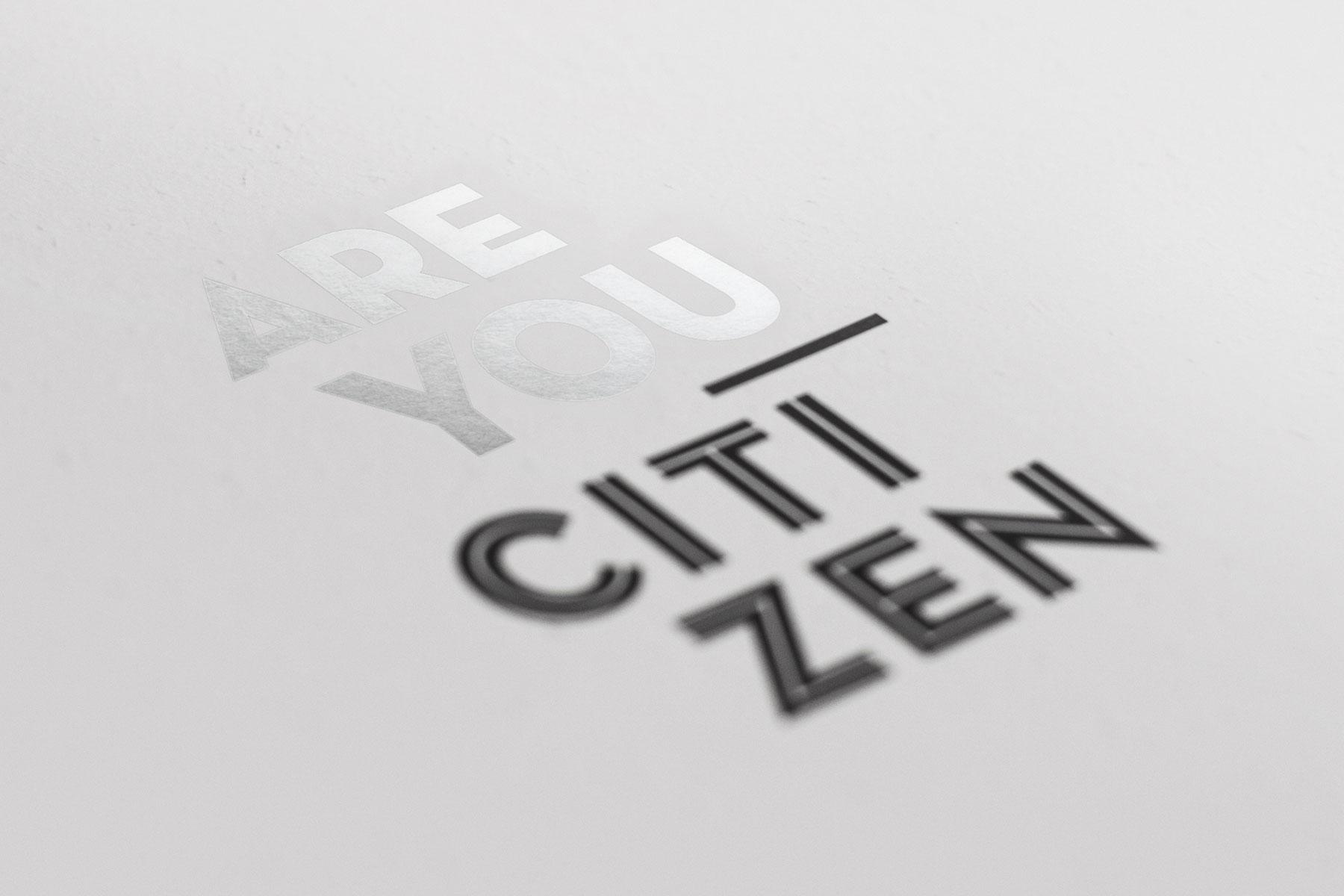 citizen003