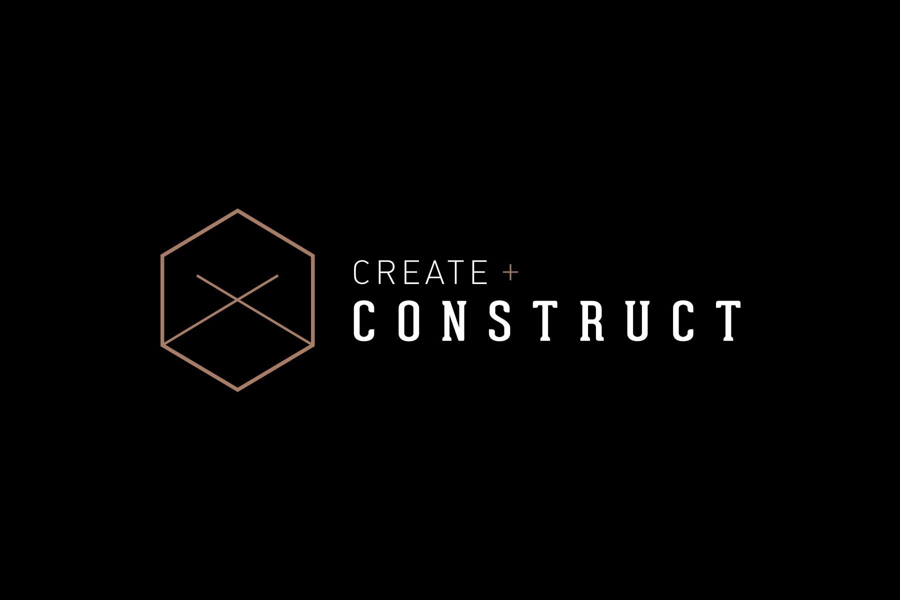create-construct001