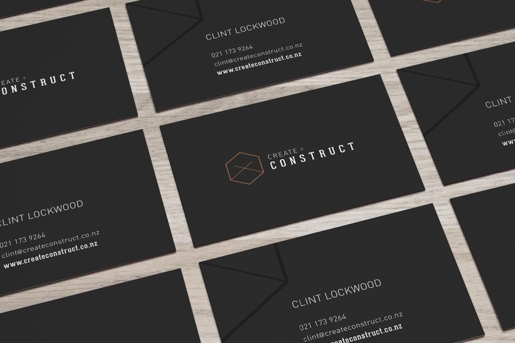 create-construct002