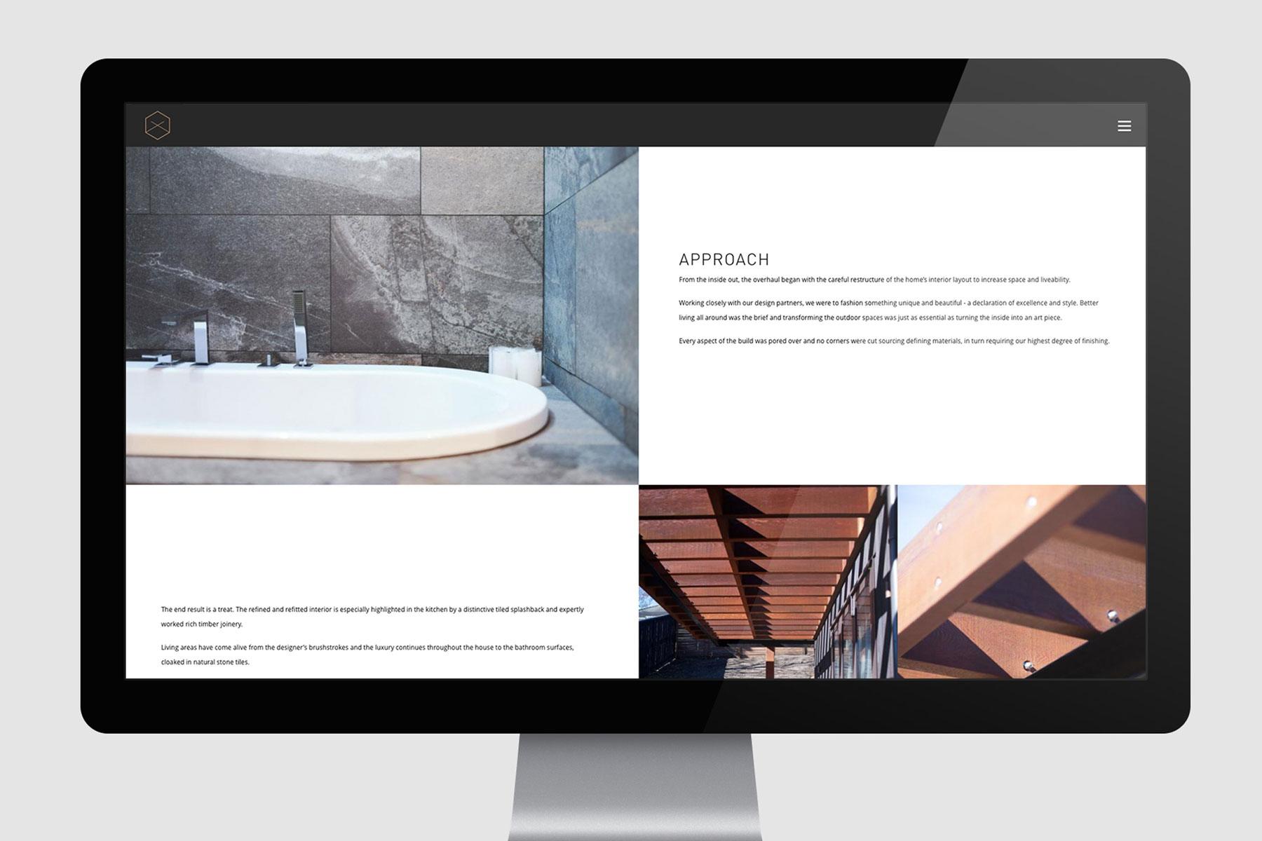 create-construct003