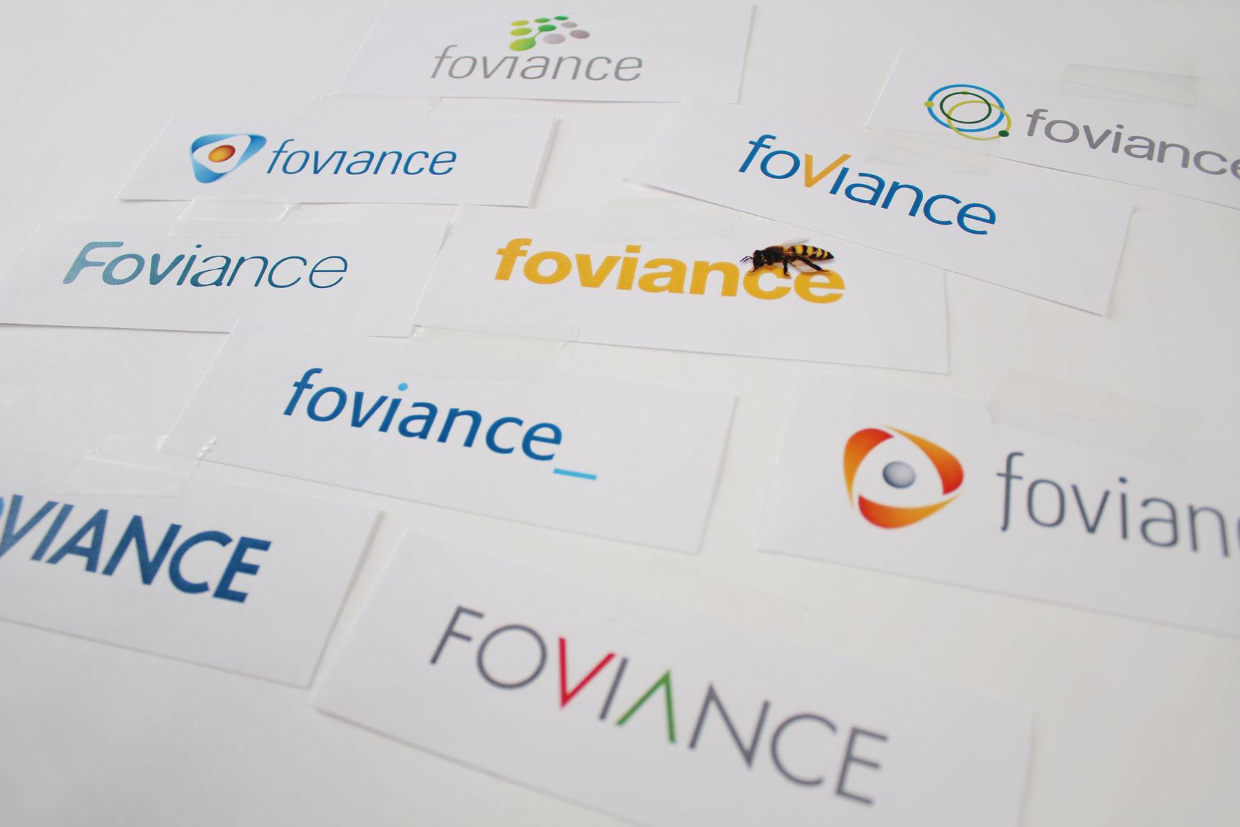 foviance_001
