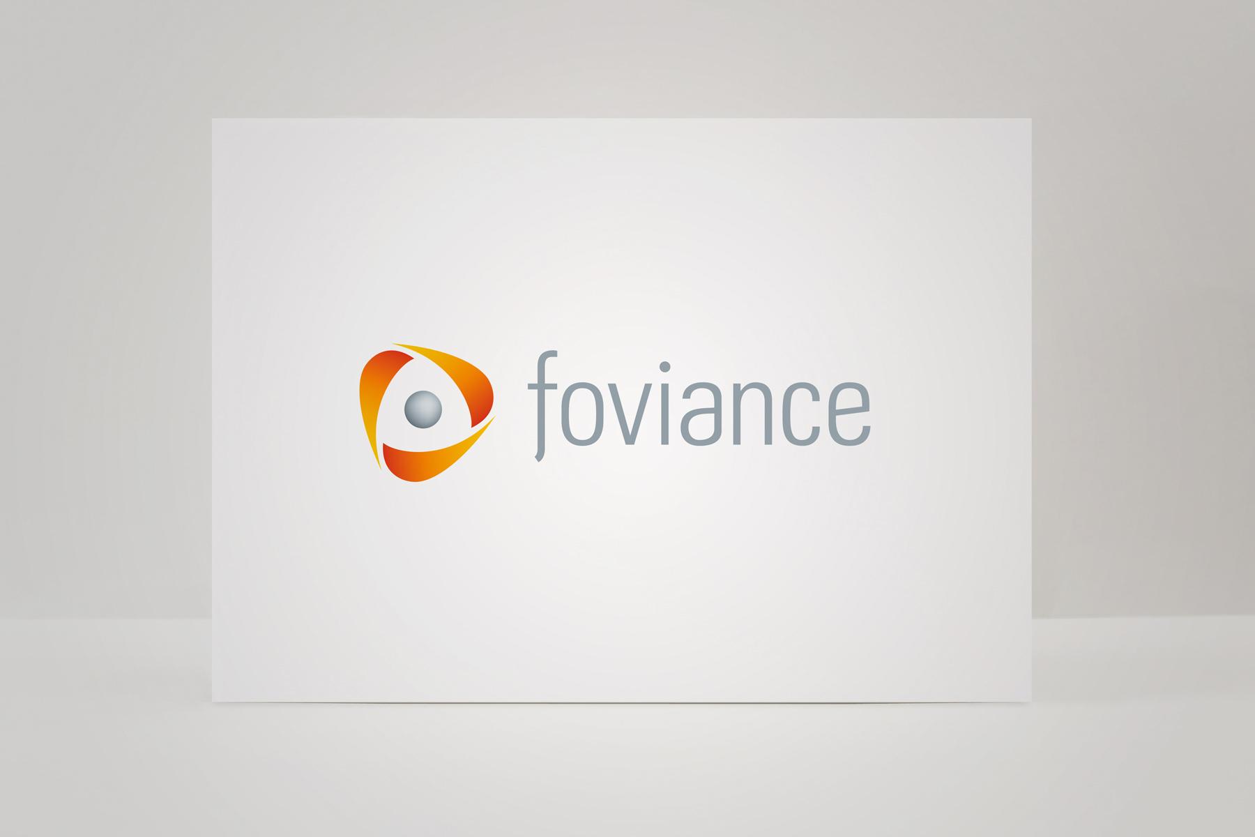 foviance_002