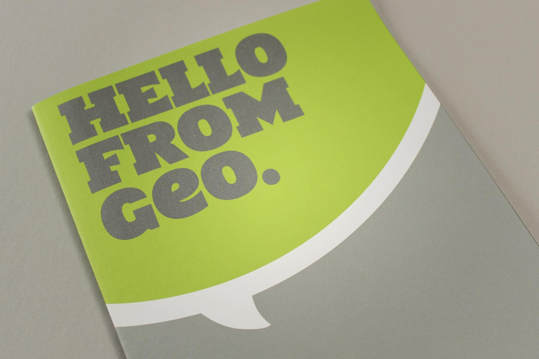 geo_003