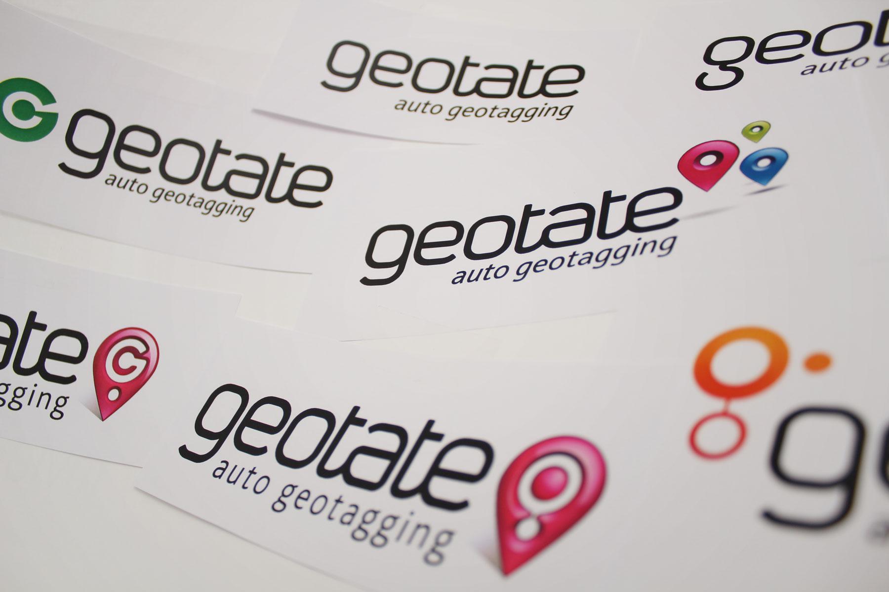geotate_003