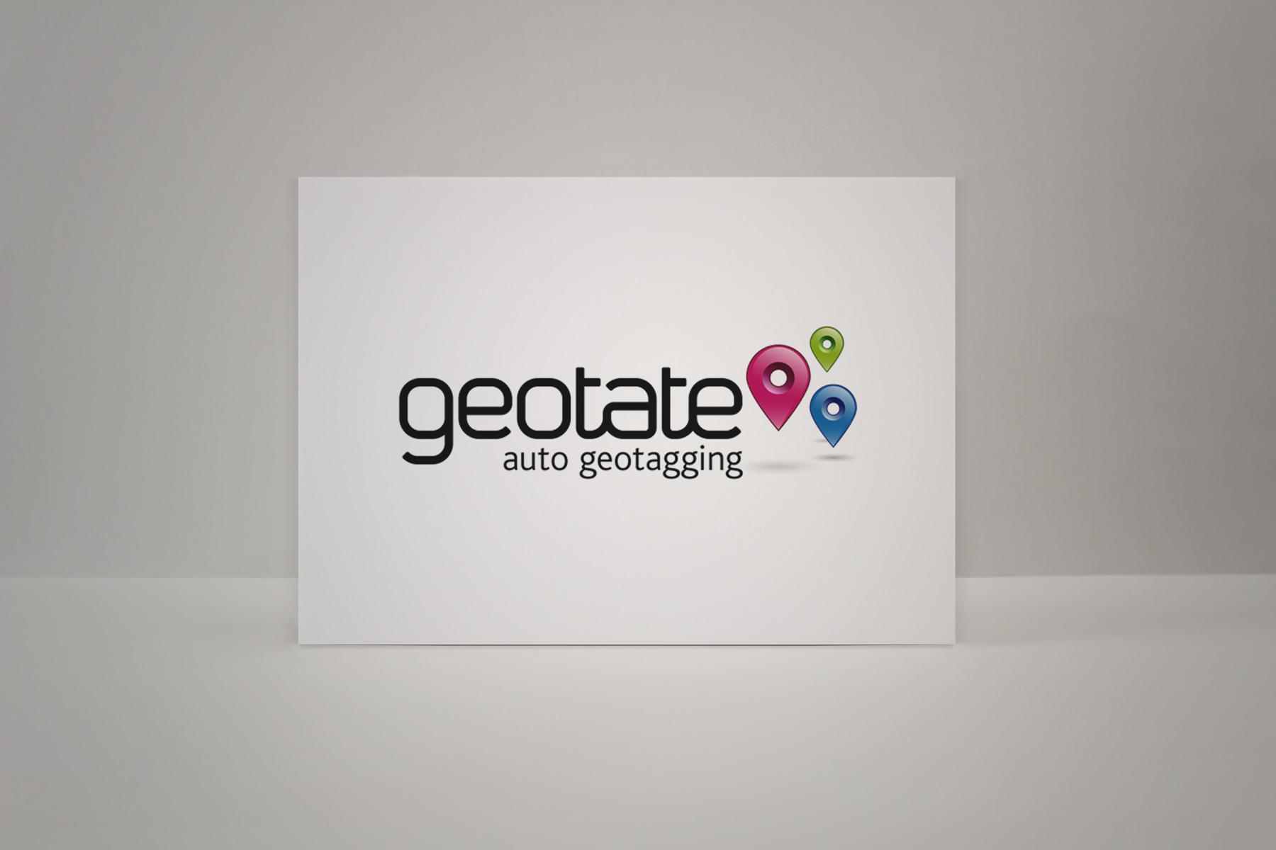 geotate_004