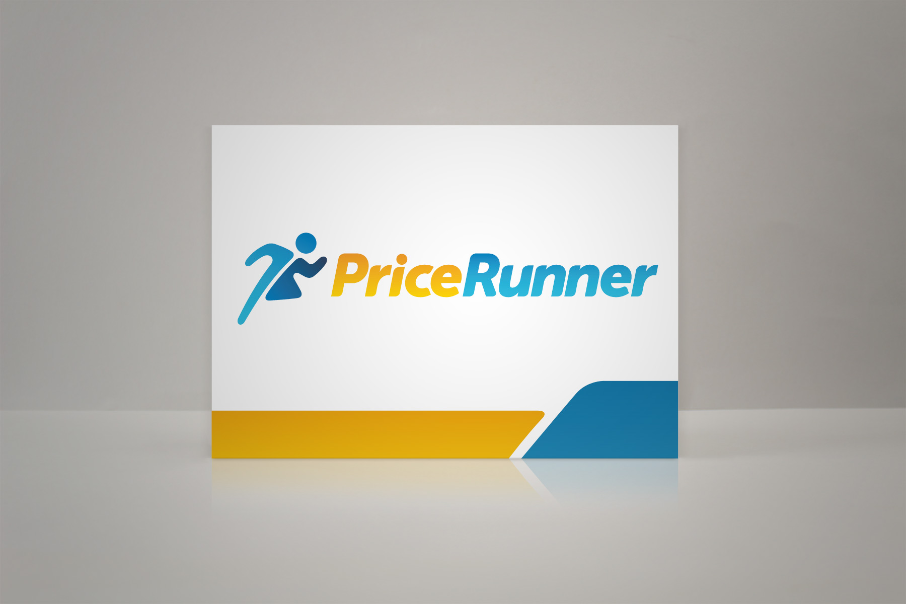 pricerunner_004