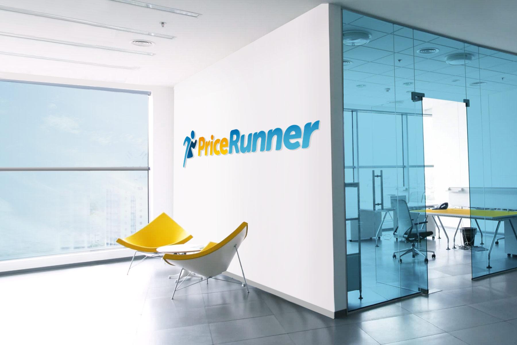 pricerunner_005