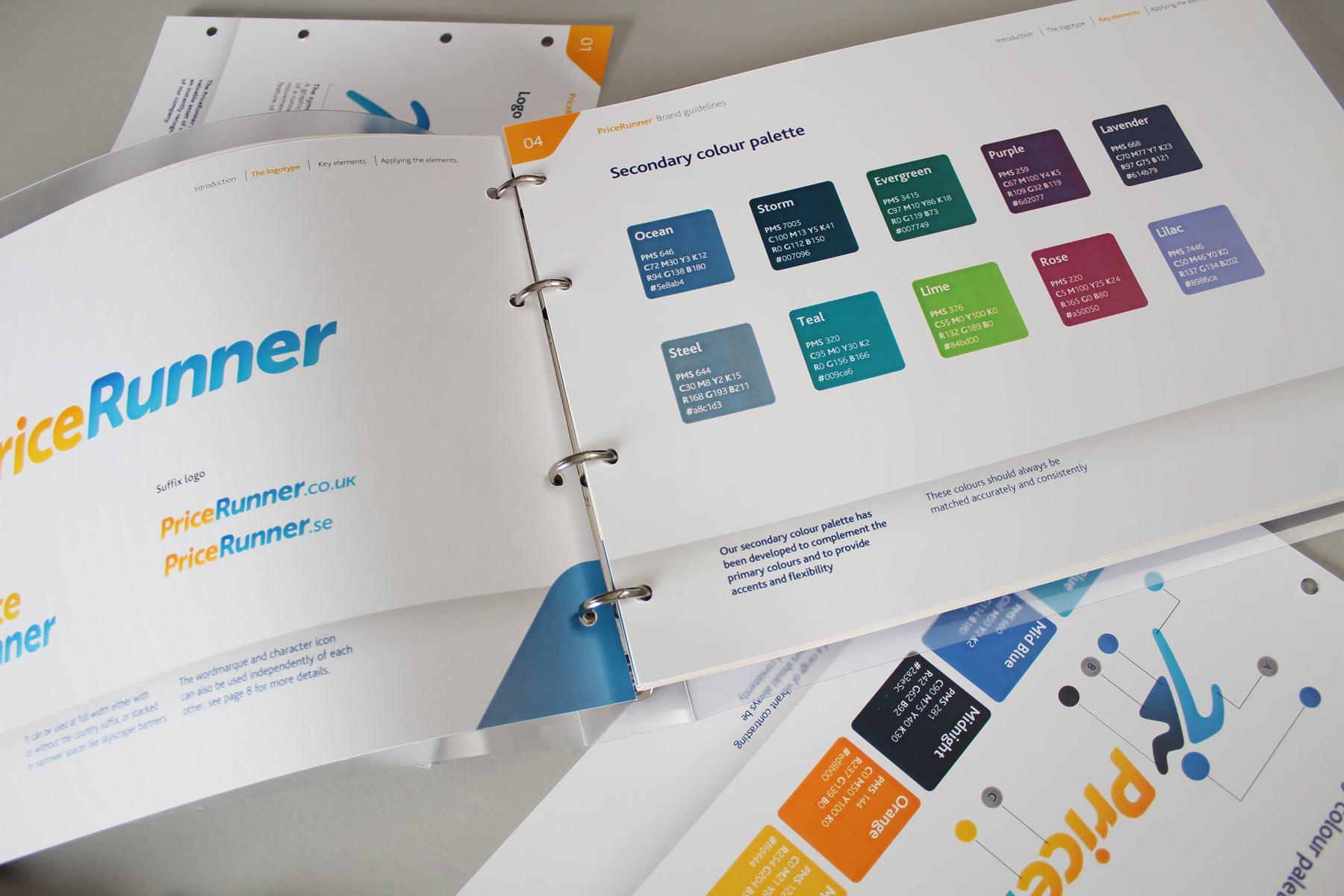 pricerunner_009
