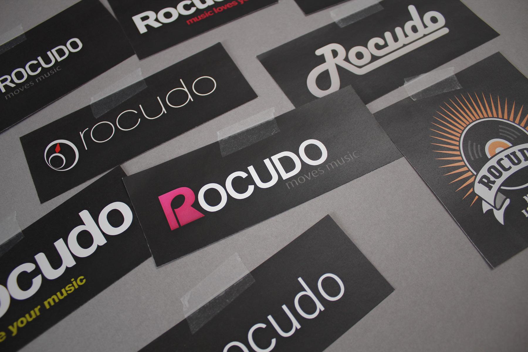 rocudo_004
