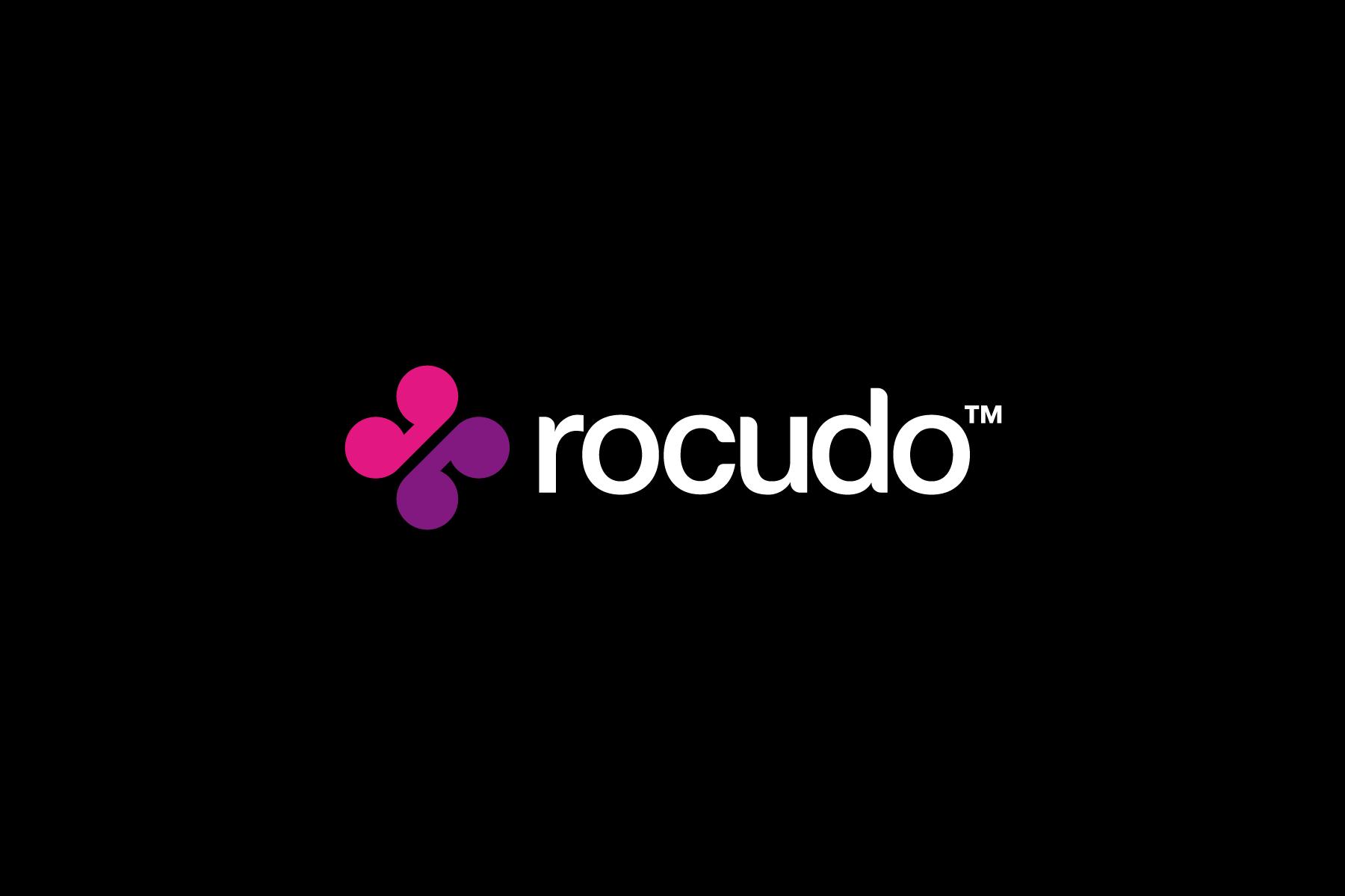 rocudo_005