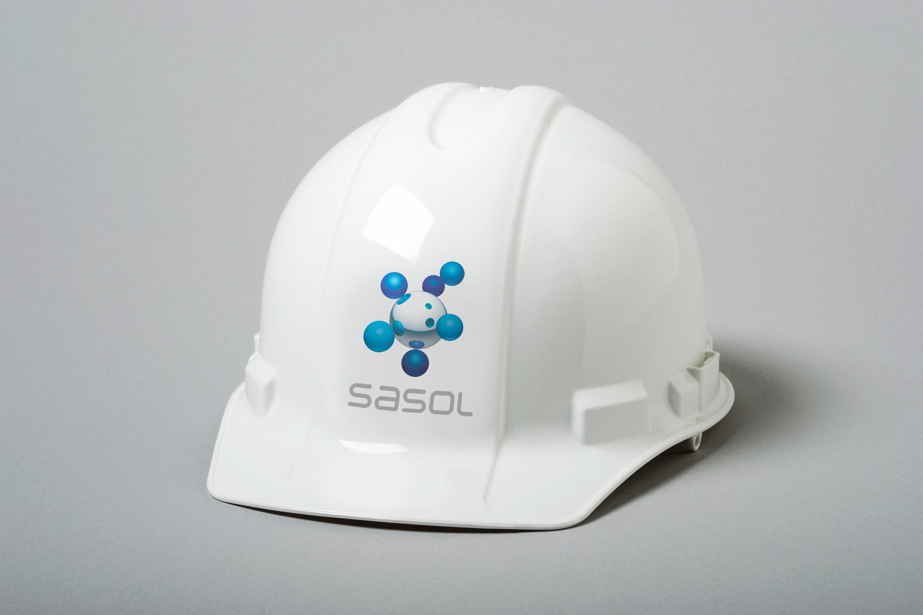 sasol_004