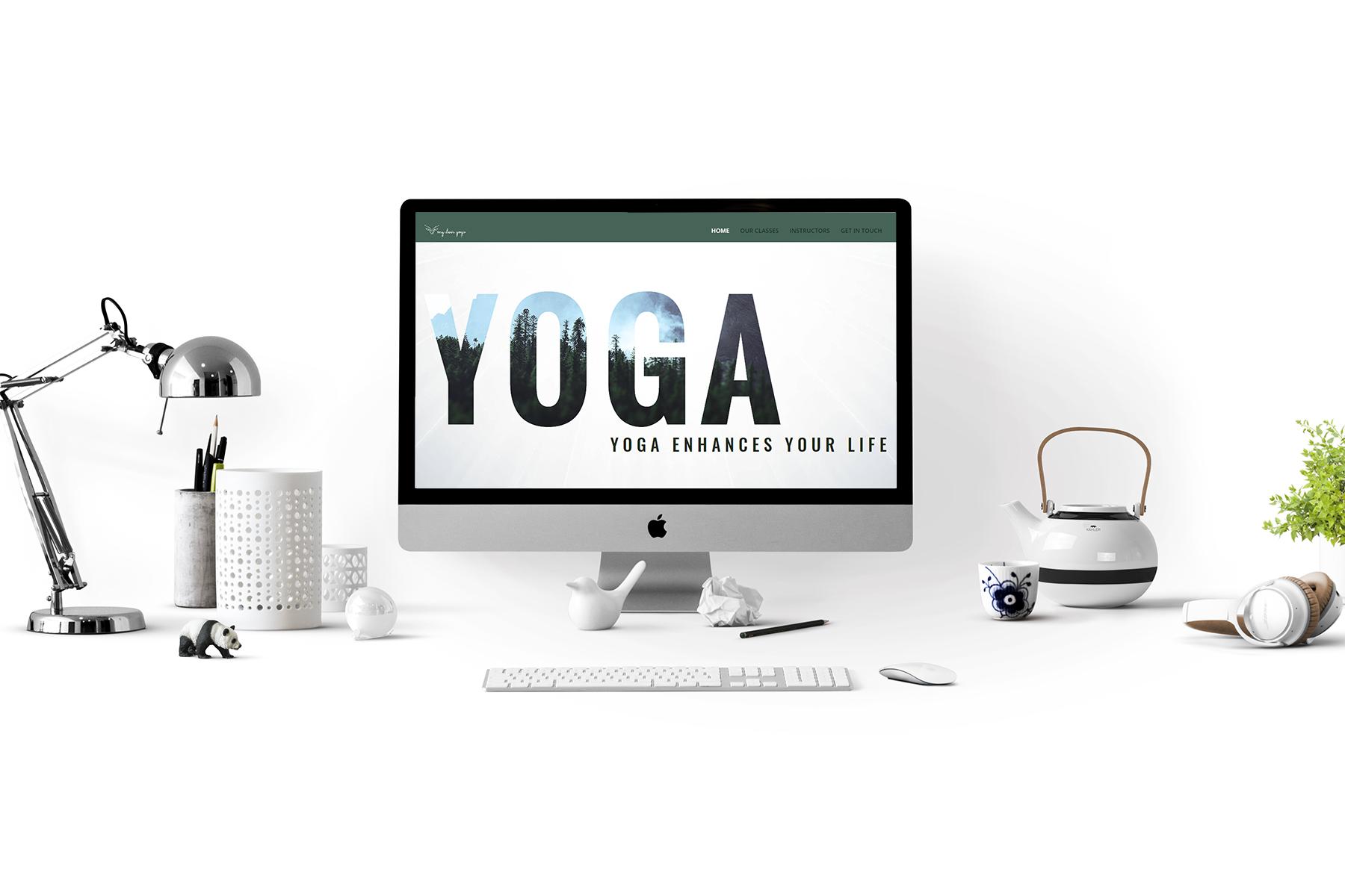 my_deer_yoga_001