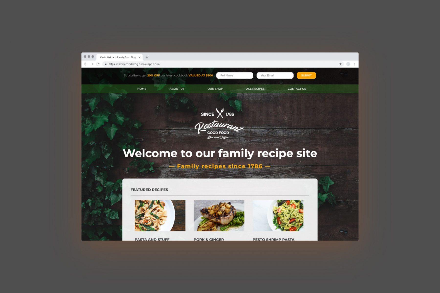 family_food_blog-002
