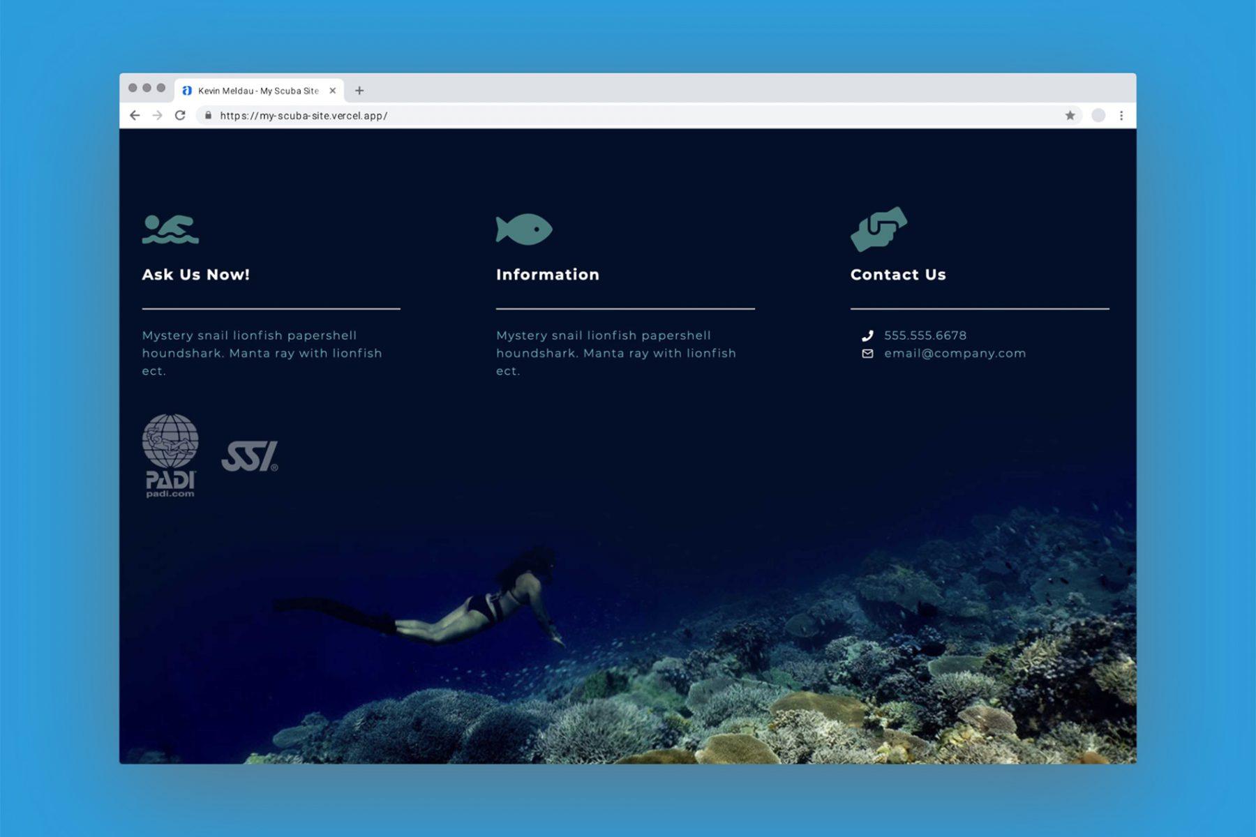 my_scuba_site-002
